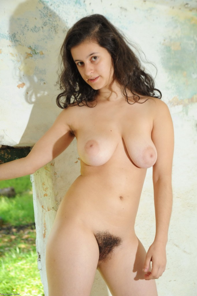 Late, than hairy mature cuban women can