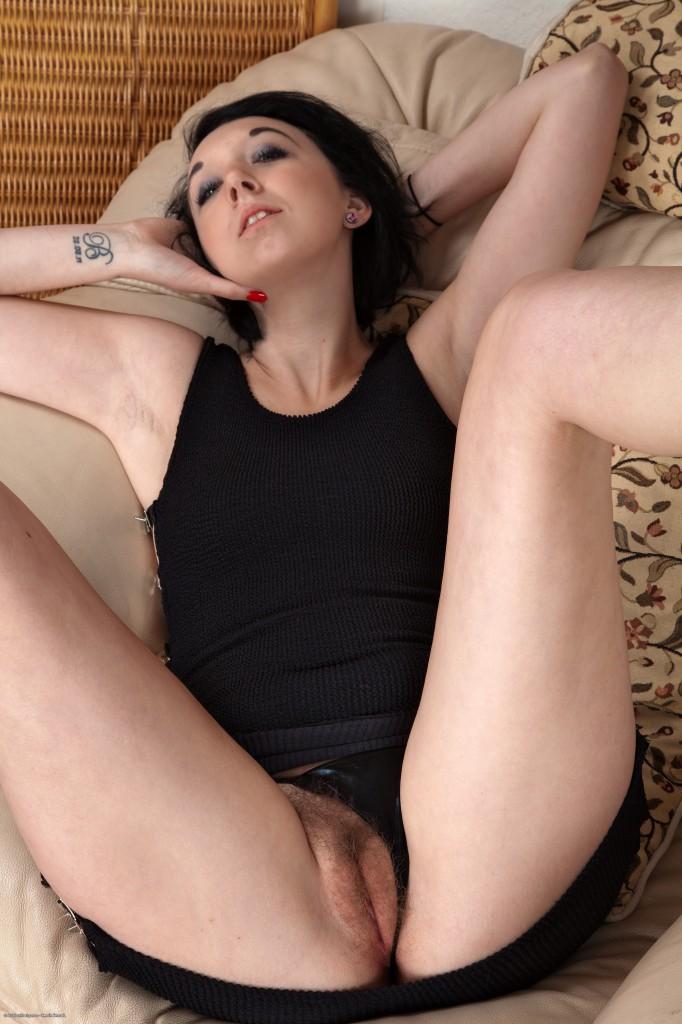 Girl japan nude