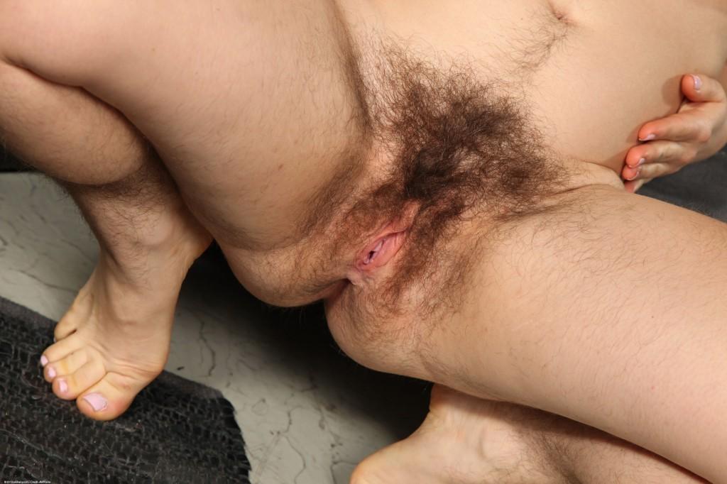 cassandra calegera nude sex videos