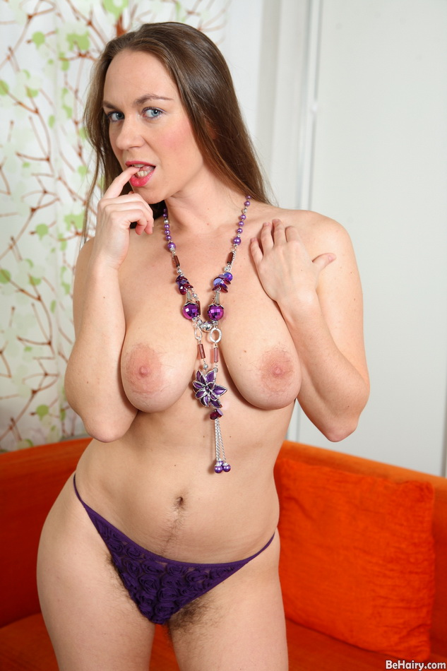 ... hot stepmom - hairy whores, kim possible hairy pussy @ Hairy Naked