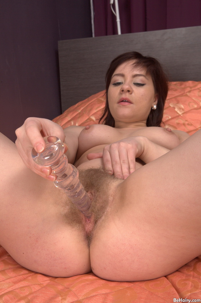 Pussy is licked while cock is sucked