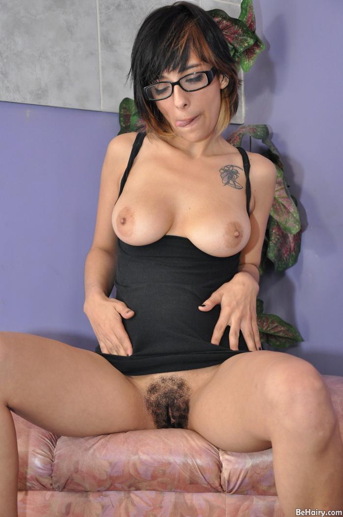 Красивые голые девушки фото бесплатно
