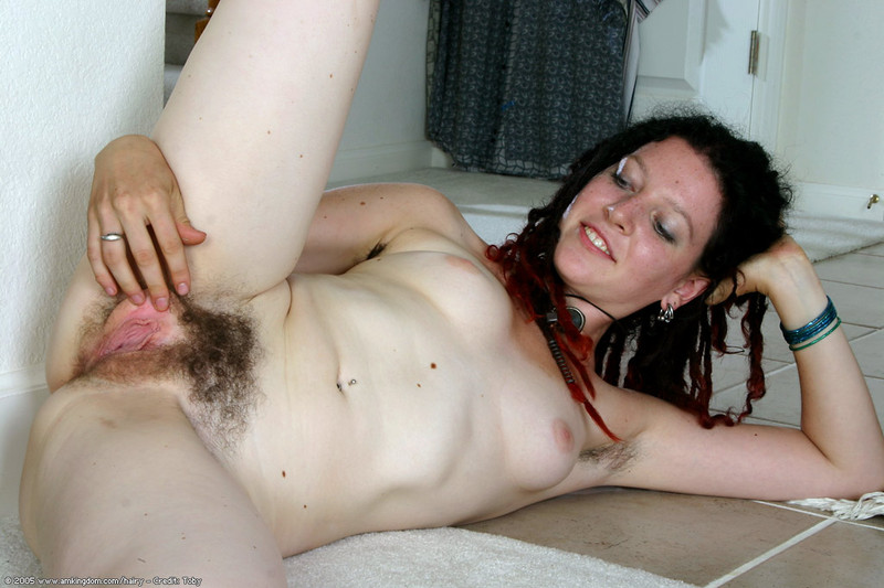 hairy pussy squirting free movies