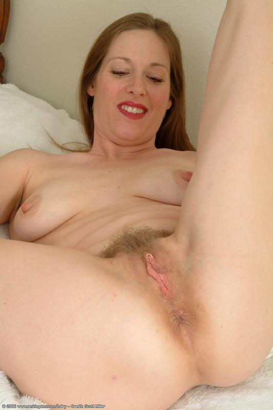 Tamil hot naked girl