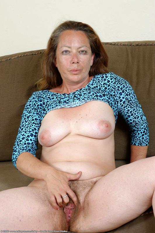 ricos exotic women nude