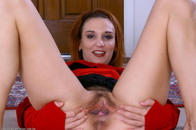 big breasted latina girls