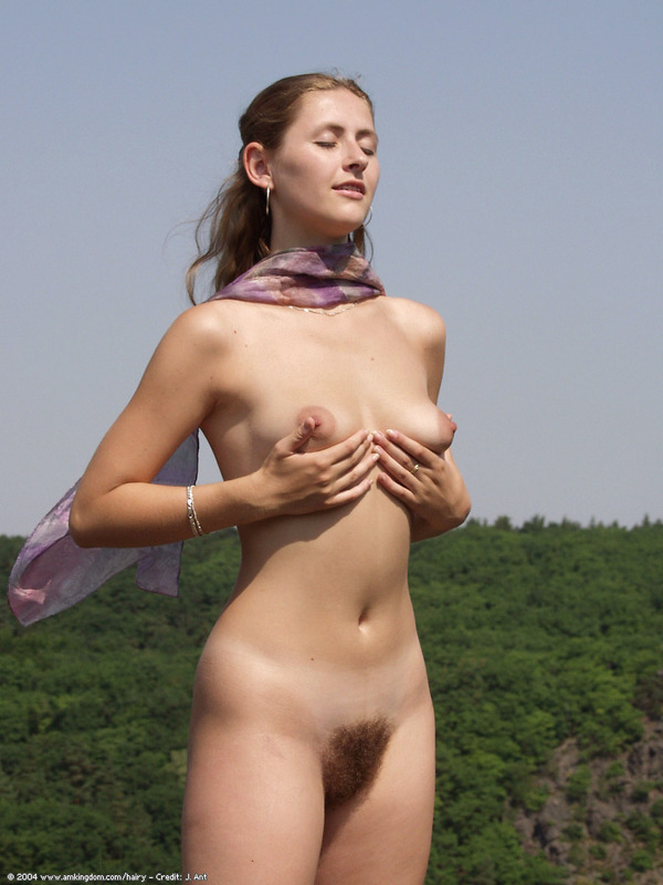 muslim virgin girls nude