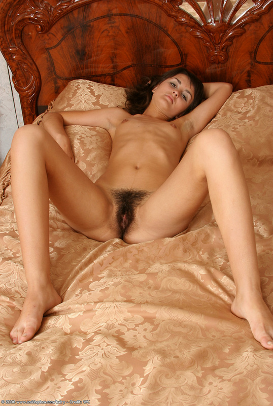 Very Sexy nude irani girl are