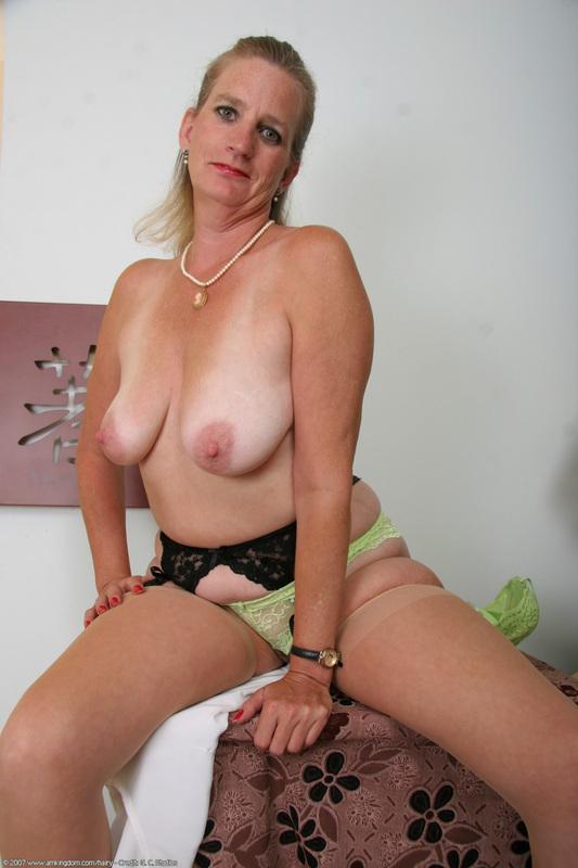 big big butt fat porn