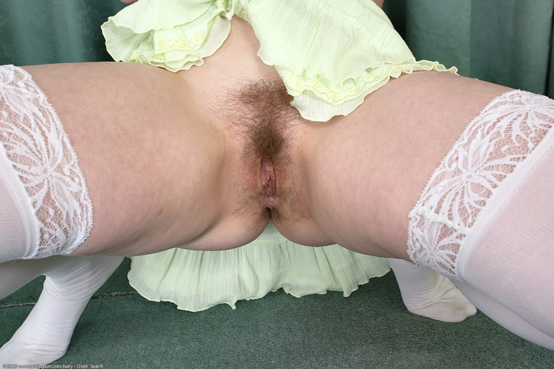 hot aged south african dilettante shows off her enjoyable body
