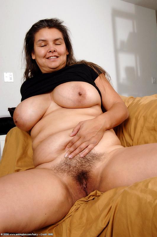 Hairy mature lesbian women
