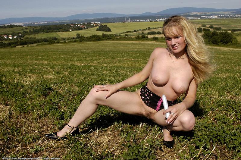 Mature country ladies lingerie