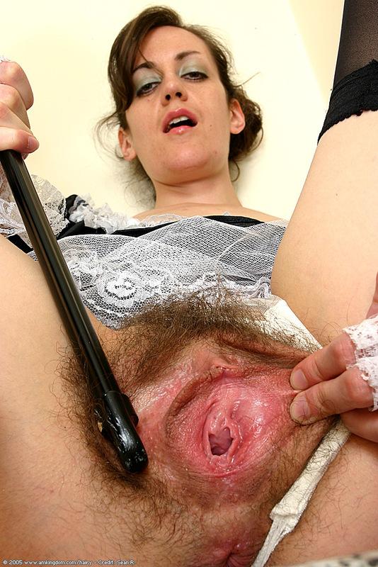 kashmiri naked virgin girls