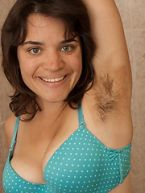 Hairy Porn Photos